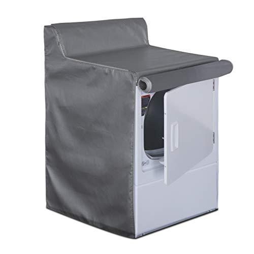 Listado de lavasecadora samsung kg - los preferidos. 4
