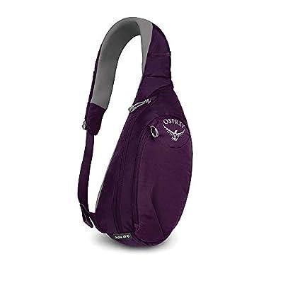 Osprey Packs Daylite Shoulder Sling, Amulet Purple