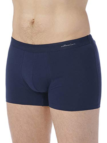 Comazo Earth Herren Pants Bio-Baumwolle/Elasthan, Marine, Gr. 7