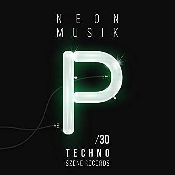 Neon Musik 30