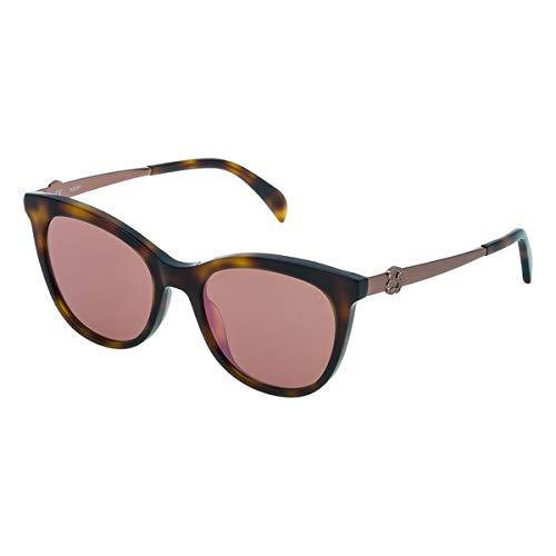 Gafas de Sol Mujer Tous STOA01V-53752R (ø 54 mm) | Gafas de sol Originales | Gafas de sol de Mujer | Viste a la Moda