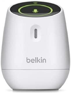 Belkin Baby Moniter - Firmware Update (Discontinued by Manufacturer)
