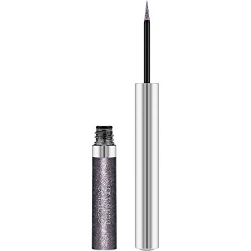 Catrice Cosmetics Liquid Liner Limited Edition Tenderlash Nr. C02 Prismatic Inhalt: 2,7ml Liquid Liner