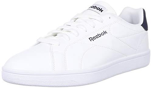 Reebok Royal Complete CLN2