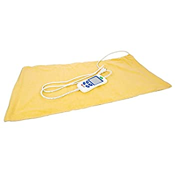 Best thera therm heating pad Reviews