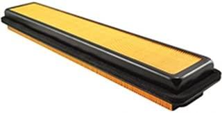 Filter Cab Air Element PA5710 New Holland 7635 TD80D TL80 4835 8260 TS115 6635 TD75D TL80A TS90 TS110 8160 TL90 5640 TL90A 8240 TL100 8360 TD95D 7840 TL100A 8560 8340 6640 TS100 5635 7740 Case IH