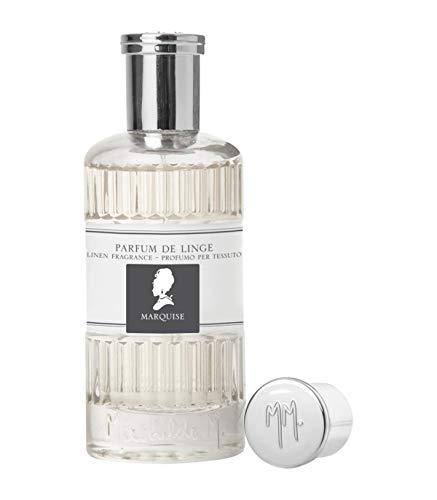 Vaporisateur Parfum De Linge 75ml - Mathilde M - (Marquise)