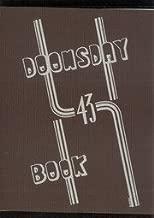 (Custom Reprint) Yearbook: 1943 Hastings High School - Saxon Yearbook (Hastings, MI)