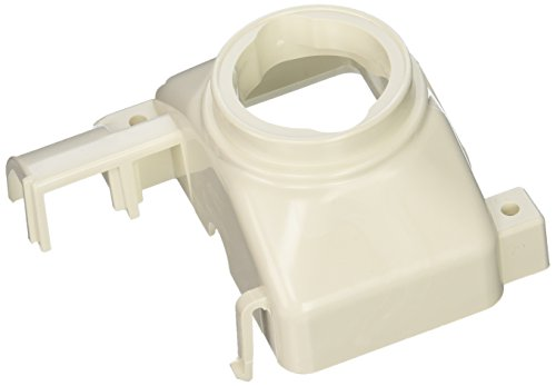 Pentair GW9506 Oscillator Chamber Cap Replacement Kreepy Krauly Great White GW9500 Automatic Pool and Spa Cleaner
