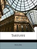 Tartuffe - Nabu Press - 03/04/2010