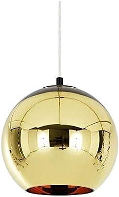 'Arco' moderna MiniSun Pantalla de techo de lámpara edCxBo