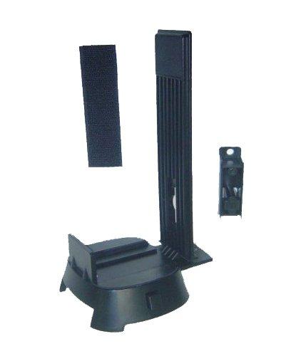 NBG EDV Handels & Verlags - Soporte de televisor para sensor Kinect...