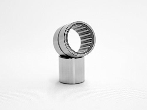Ersatzteil Nadelh/ülse HK1212 12x18x12mm DIN 618-1 ISO 3245