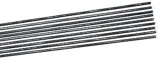 K&S Precision Metals 507 Music Wire, 1/8