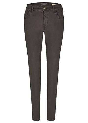 Angels Damen Jeans,Dolly' mit Softer Oberfläche