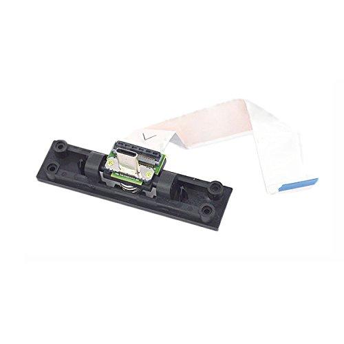 Pièce de rechanges Port de charge,Feicuan Charger HDMI Dock Connector Prise d'alimentation Assembly pour Nintendo Switch NS Console réparation