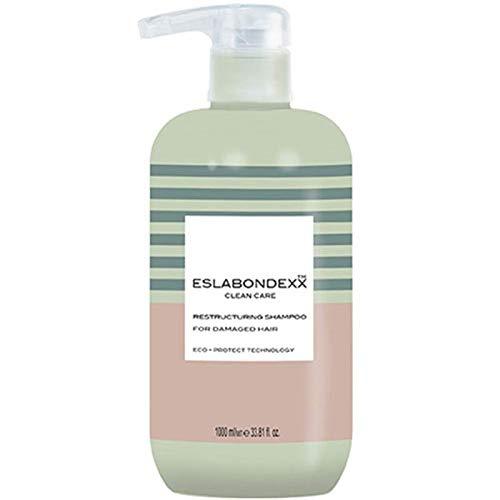 Eslabondexx CC Shampoo Restructuring 1000ml