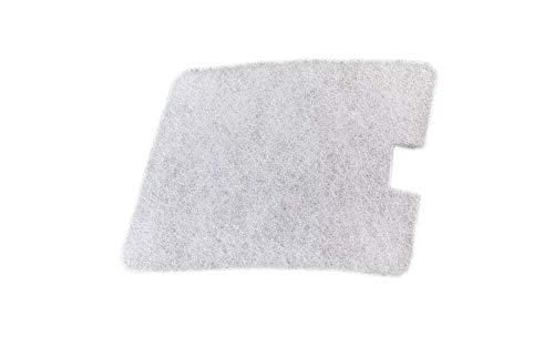 Zanussi–Filtro chimenea–407142487