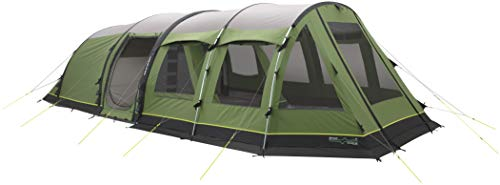 Outwell Roswell 5ATC Front Awning 2017
