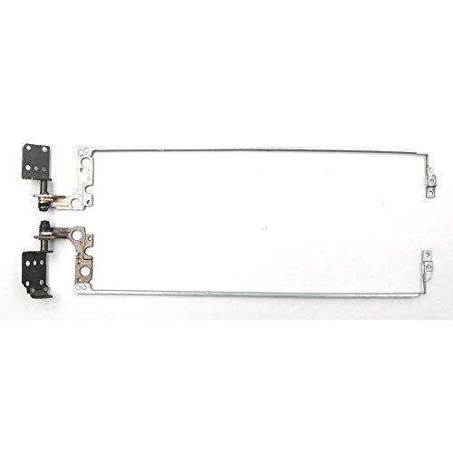 New For Toshiba Satellite S55-C5247 S55-C5248 S55-C5260 S55-C5262 S55-C5274 S55-C5274D S55-C5360 S55-C5363 Laptop Screen Hinges laptop accessories