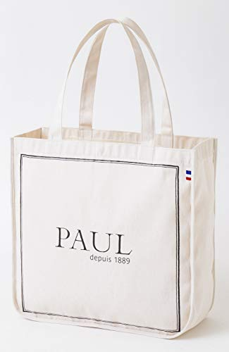 PAUL SPECIAL BOOK 商品画像