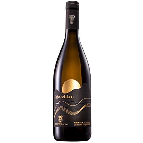 Bianco Torgiano DOC'Figlio della Luna' Vino Bianco - 750 ml