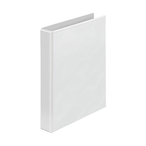 Dohe- Basic Carpeta canguro, 2 anillas de 25 mm (9874)
