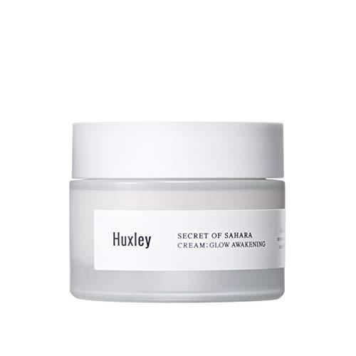 Huxley skincare, Prickly pear oil
