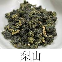天香茶行 梨山高山烏龍茶(台湾烏龍茶)50g 【 お茶 茶葉 】