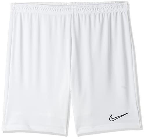 Nike -   Herren Dri-fit