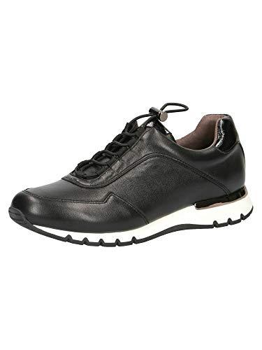 CAPRICE Damen 9-9-23707-25 019 Sneaker Cap LIF