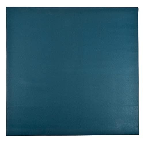 Yogilino® Krabbelmatte 120 x 170 cm in Deutschland hergestellt, blau