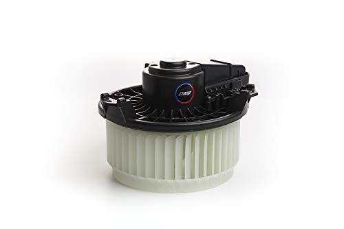 OAW 100-T215 HVAC Blower Motor for 14-18 Dodge Journey, 07-18 Lexus ES350, 10-18 GX460, 10-12 RX350 RX450H, 10-18 Toyota 4Runner, 05-18 Avalon, 07-17 Camry, 08-18 Highlander, 07-18 Tundra, 10-16 Venza