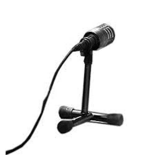 Beyerdynamic ST99 Small Microphone Stand for Kick Drums