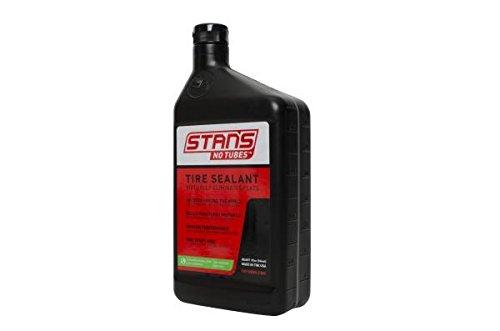 NoTubes Dichtmittel Reifendichtmittel, mehrfarbig, 473ml, ST0061 - 3