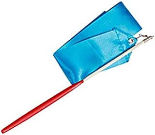 B China HATCHMATIC 2018 Tipo de válvula del Filtro Impermeable de la Deriva Wter Orts móvil Esencial para el Bolso del teléfono Orts al Aire Libre