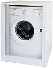 Amazon.es: muebles para lavadora exterior