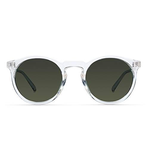 MELLER - Kubu Minor Olive - Gafas de sol para hombre y mujer