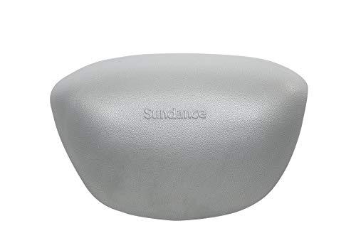 Sundance Spas Series 680 Pillow for Various Models