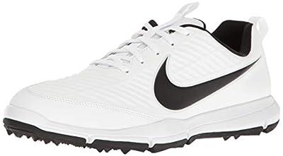 Nike Men's Explorer Golf