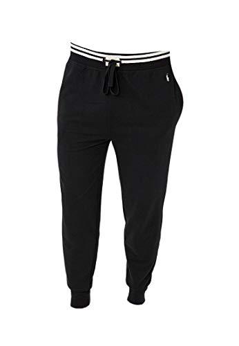 Ralph Lauren Jogginghose Black, SPN-SLB (XL)