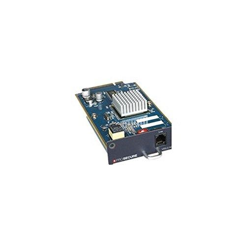 NETGEAR UTM9SDSLA-10000S DSL-Modem VDSL/ADSL2+ Module (Annex A)