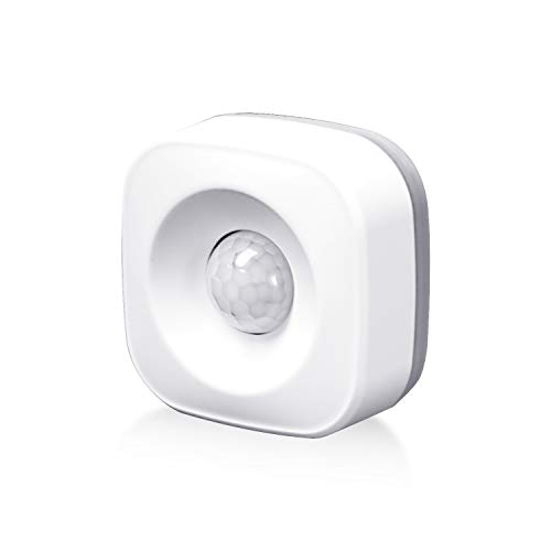 AGSHOME ZIGBEE Motion Sensor for Echo Plus, Echo Studio & Echo Show 2nd Generation