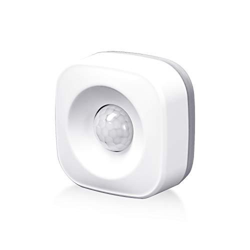 AGSHOME ZIGBEE Motion Sensor for Echo Plus Echo Studio &