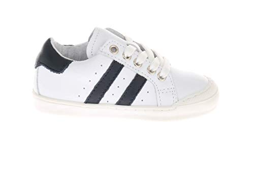 Pinocchio P1192-202-30LE-46LE- Sneakers