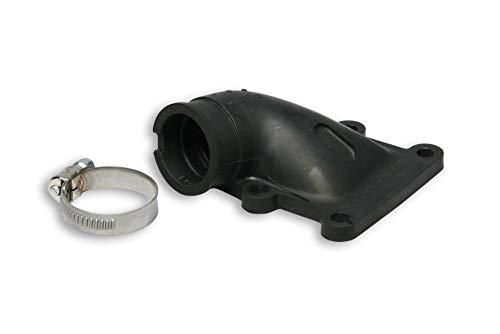 Colector MBK Booster NG 50 2T Euro 0-1 Malossi - 028479B