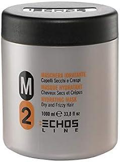 Echosline M2 Hydrating Care – Maschera Idratante - 1000 ml