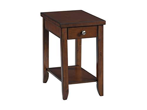 lane furniture end tables - 4