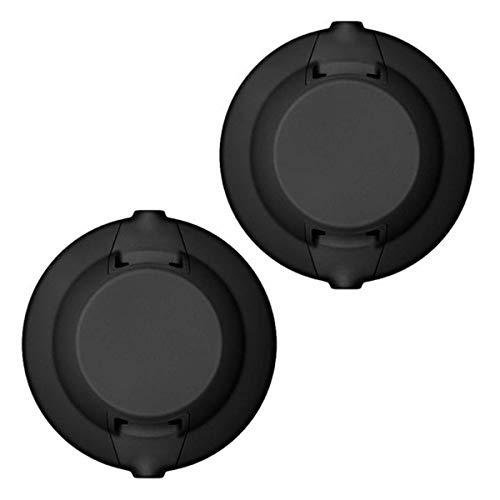 AIAIAI S05 Detaililed Speaker Unit TMA-2 Modular – High-end koptelefoon (100 mW, 113 dB, Bio Cellulose Membraan, 40 mm…