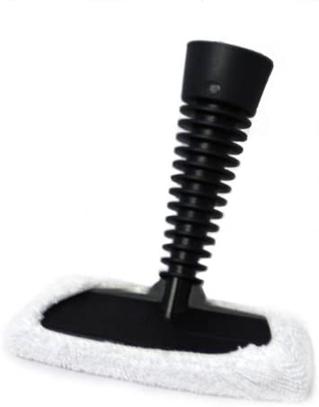 popular DB-Tech Steam online Cleaner outlet online sale (5 - Replacement Pads) online sale